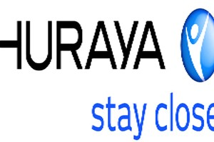 thuraya-satellite-mobile-model-logo