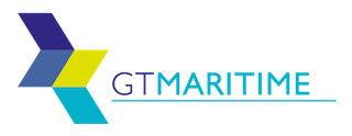 GTMaritime_logo-master