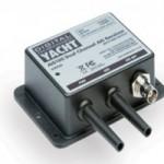 AIS100 (USB)
