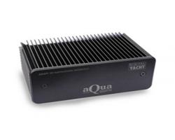 Aqua Adapt Nav Interface