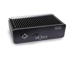 Aqua Adapt Processor