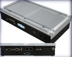 MPC 2550