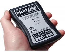Pilotlink Class A WiFi