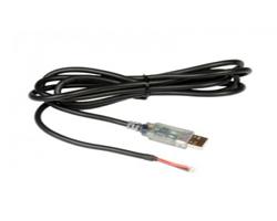 USB to NMEA Adaptor