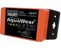 WLN20 Aquawear Server