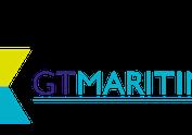 GTMaritime_logo-master.png